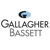 gallagher-bassett-wc-home-page