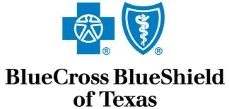 1-bluecrossblueshield-home-page