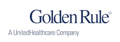 8-golden-rule
