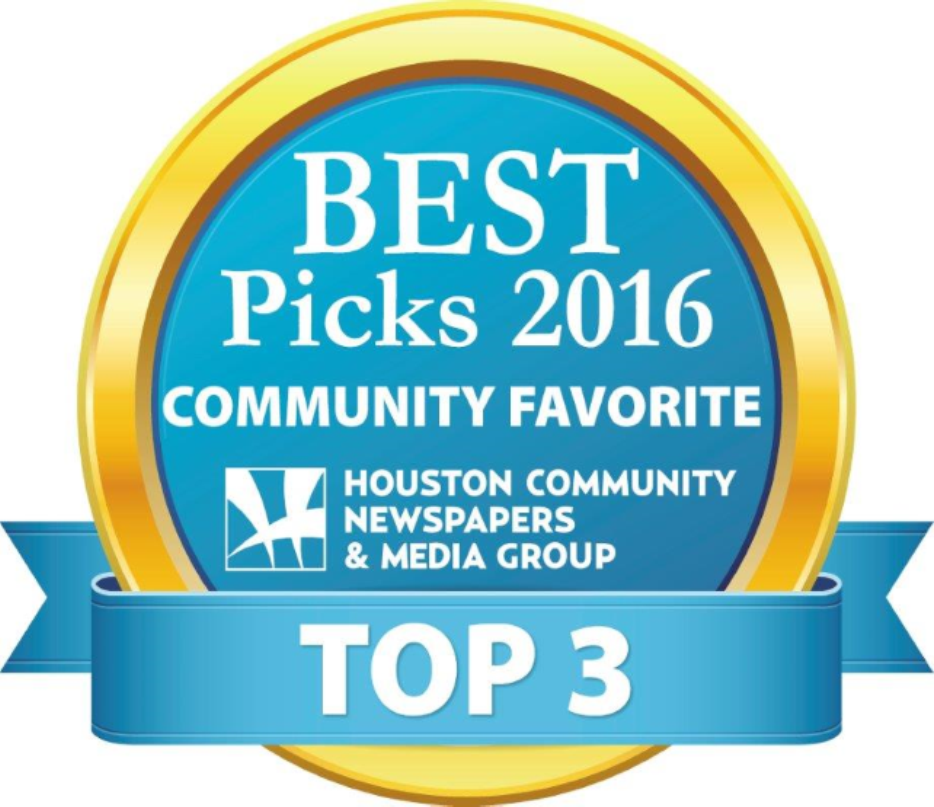 community-impact-best-picks-home-page