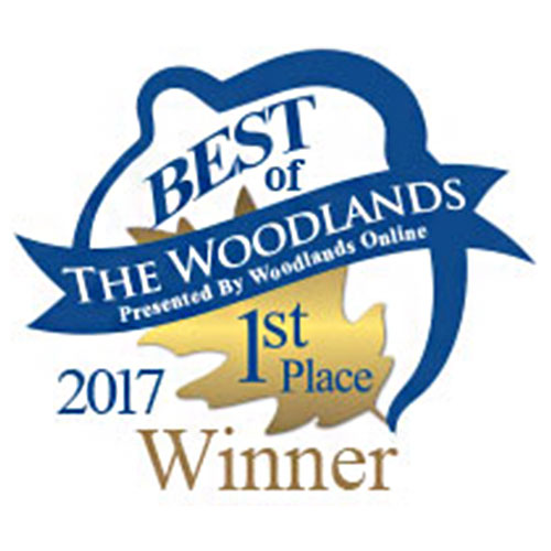 best-of-the-woodlands-winner