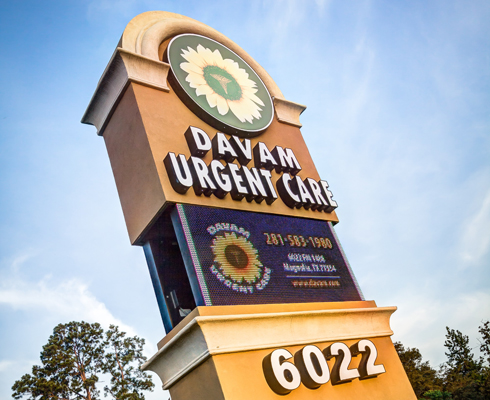 davam-urgent-care-woodlands