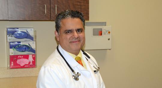 dr-arabzadeh-davam-urgent-care