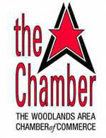 woodlands-chamber-member