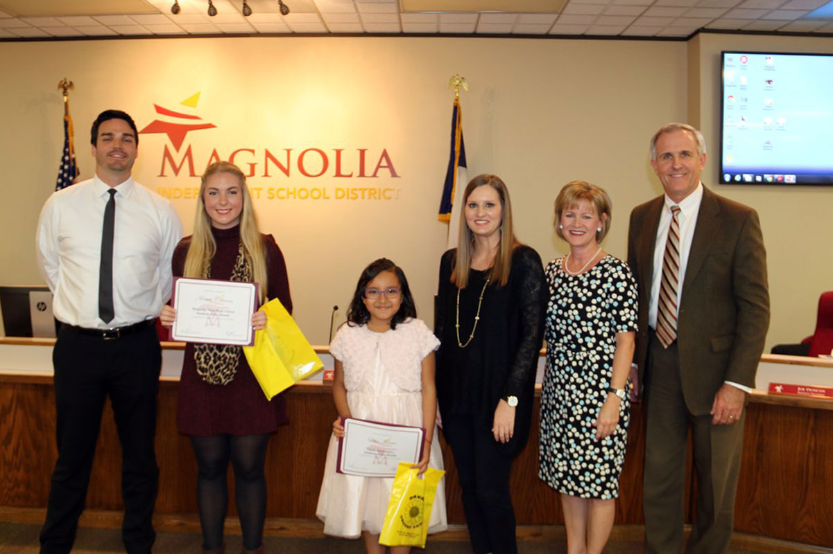 mag-isd-student-of-the-month