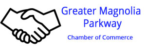 updated-magnolia-chamber-logo